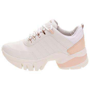 Tenis-Feminino-Dad-Sneaker-Ramarim-2080103-1452080_158-02