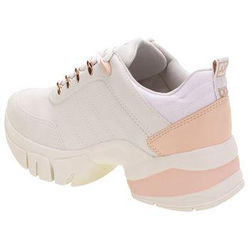 Tenis-Feminino-Dad-Sneaker-Ramarim-2080103-1452080_158-03