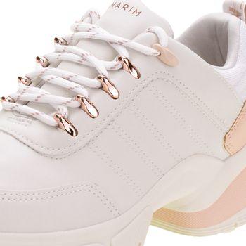 Tenis-Feminino-Dad-Sneaker-Ramarim-2080103-1452080_158-05