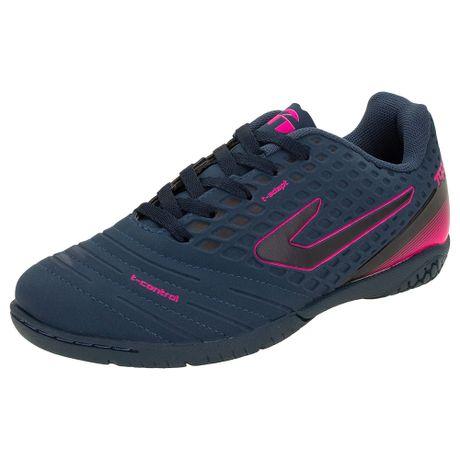 Chuteira-Futsal-Topper-01140001-3780803_090-01