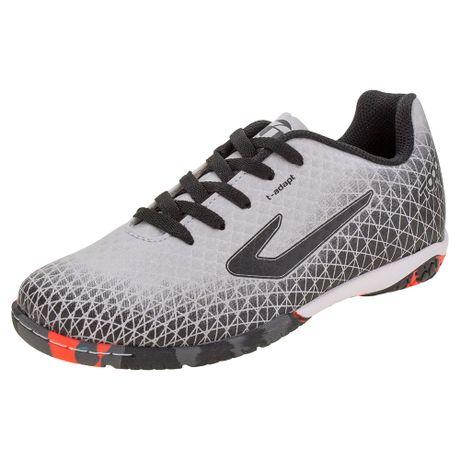 Chuteira-Futsal-Topper-02950001-3780812_032-01