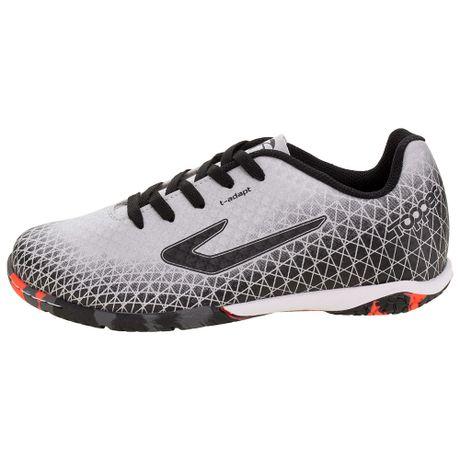 Chuteira-Futsal-Topper-02950001-3780812_032-02