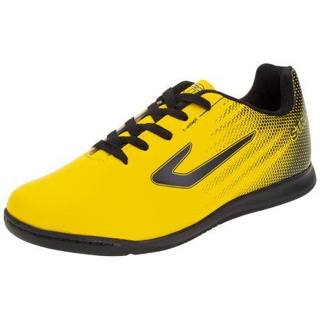 Chuteira-Infantil-Unissex-Futsal-Strike-Topper-TP01300004-3780351_025-01