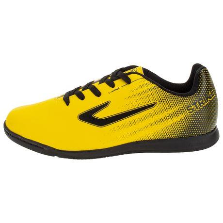 Chuteira-Infantil-Unissex-Futsal-Strike-Topper-TP01300004-3780351_025-02