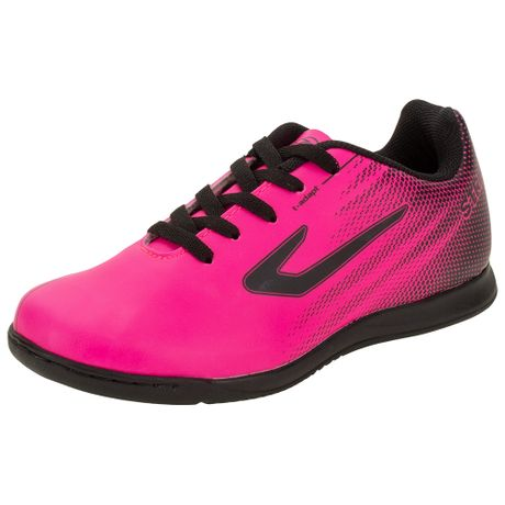 Chuteira-Infantil-Unissex-Futsal-Strike-Topper-TP01300004-3780351_096-01