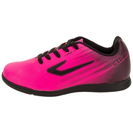 Chuteira-Infantil-Unissex-Futsal-Strike-Topper-TP01300004-3780351_096-02