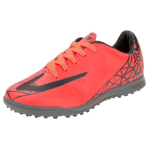 Chuteira-Infantil-Futsal-Ultra-II-Topper-42035489869-3780565_035-01