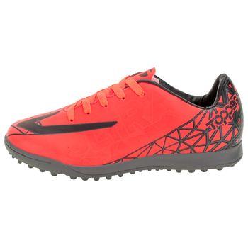Chuteira-Infantil-Futsal-Ultra-II-Topper-42035489869-3780565_035-02