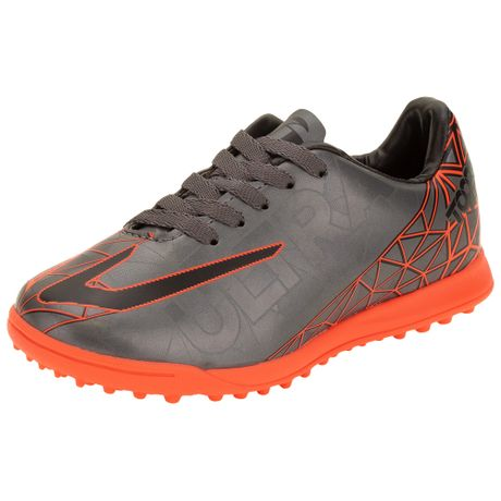 Chuteira-Infantil-Futsal-Ultra-II-Topper-42035489869-3780565_077-01