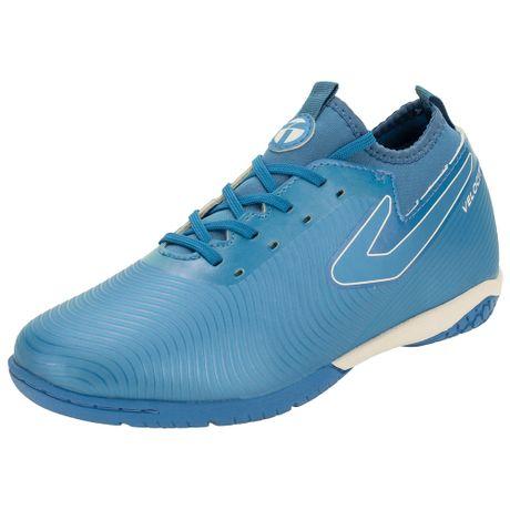 Chuteira-Top-Velocity-Extreme-II-Futsal-Topper-TP00940002-3780840-01