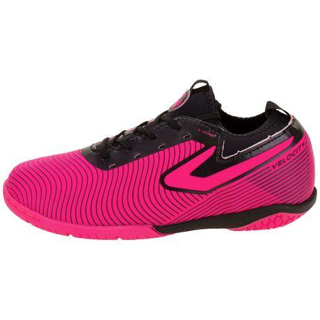 Chuteira-Top-Velocity-Extreme-II-Futsal-Topper-TP00940002-3780840_096-02