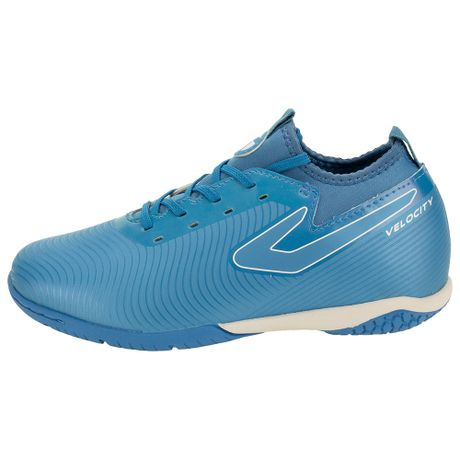 Chuteira-Top-Velocity-Extreme-II-Futsal-Topper-TP00940002-3780840_009-02