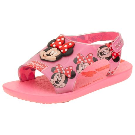 Sandalia-Infantil-Baby-Love-Disney-Grendene-Kids-26111-3296111_108-02