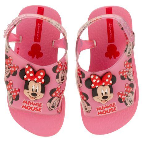 Sandalia-Infantil-Baby-Love-Disney-Grendene-Kids-26111-3296111_108-01