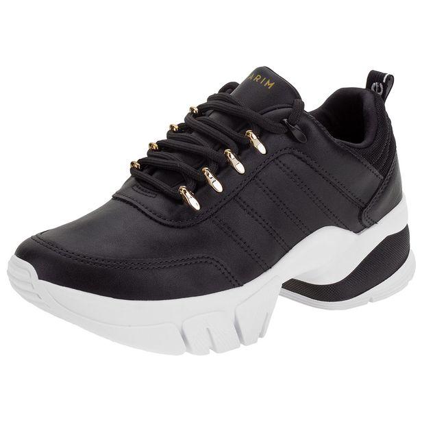 Tenis-Feminino-Dad-Sneaker-Ramarim-2080103-1452080_301-01