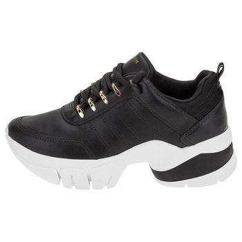 Tenis-Feminino-Dad-Sneaker-Ramarim-2080103-1452080_301-02