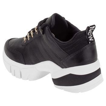 Tenis-Feminino-Dad-Sneaker-Ramarim-2080103-1452080_301-03