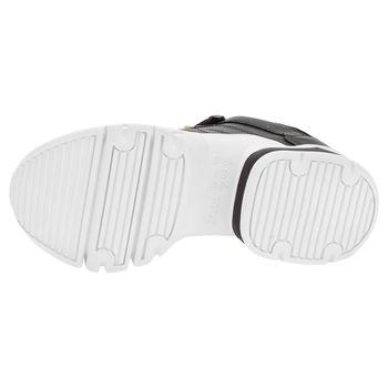 Tenis-Feminino-Dad-Sneaker-Ramarim-2080103-1452080_301-04