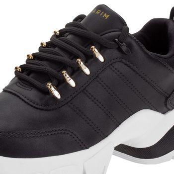 Tenis-Feminino-Dad-Sneaker-Ramarim-2080103-1452080_301-05