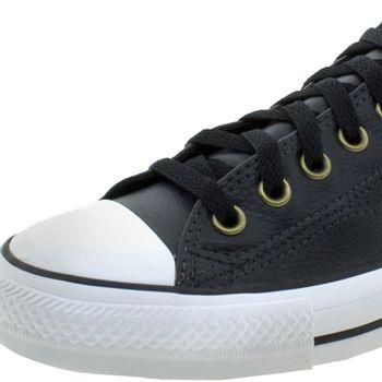 Tenis-Feminino-CT-AS-Euro-Converse-All-Star-CT4029-0323280_101-05