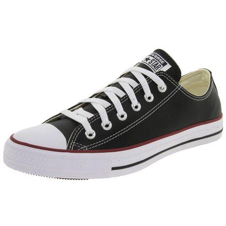 Tenis-Masculino-Chuck-Taylor-Converse-All-Star-CT0450-0321450-01