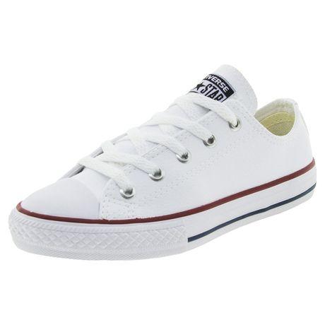Tenis-Infantil-Masculino-Converse-All-Star-CK0420-0320420-01