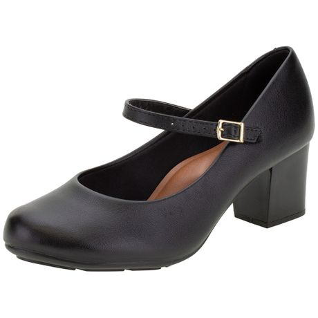 Sapato-Salto-Medio-Moleca-5708203-0447082_001-01