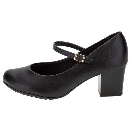 Sapato-Salto-Medio-Moleca-5708203-0447082_001-02
