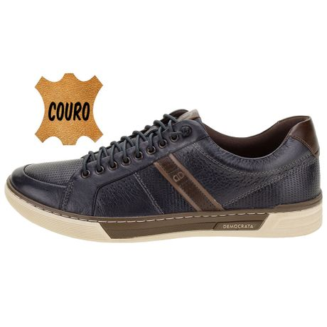 Sapatenis-Denim-Democrata-151115-2621115_007-02