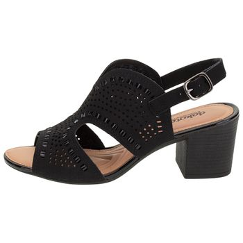 Sandalia-Feminina-Salto-Medio-Dakota-Z7381-0647381_001-02
