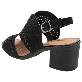Sandalia-Feminina-Salto-Medio-Dakota-Z7381-0647381_001-03