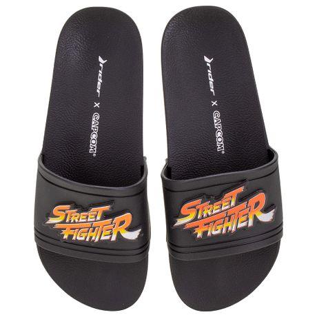 Chinelo-Street-Fighter-Slide-Rider-11647-3291647_001-05