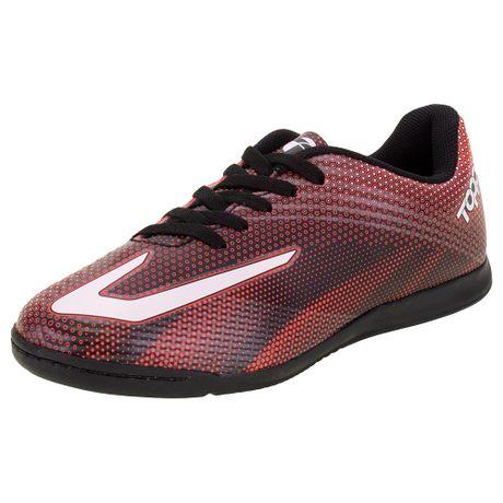 Chuteira-Top-Ultra-III-Futsal-Topper-TP00790001-3780277_060-01