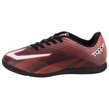 Chuteira-Top-Ultra-III-Futsal-Topper-TP00790001-3780277_060-02