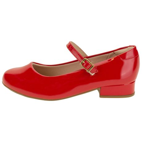 Sapato-Infantil-Feminino-Molekinha-2528101-0442528_006-02