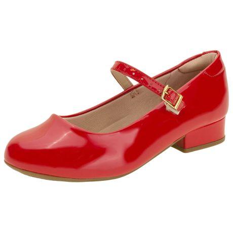 Sapato-Infantil-Feminino-Molekinha-2528101-0442528_006-01