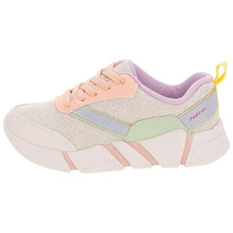 Tenis-Infantil-Feminino-Pink-Cats-V1481-0641481_058-02