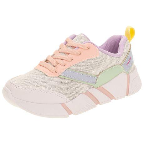 Tenis-Infantil-Feminino-Pink-Cats-V1481-0641481_058-01