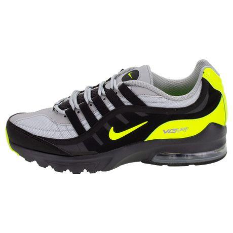 Tenis-Air-Max-VG-R-Nike-CK7583-2861730_024-02