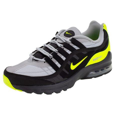 Tenis-Air-Max-VG-R-Nike-CK7583-2861730_024-01