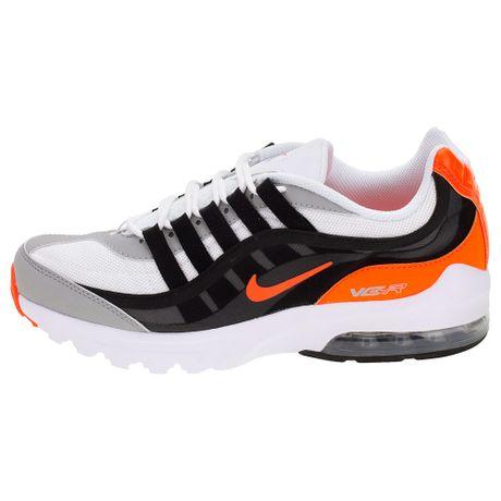 Tenis-Air-Max-VG-R-Nike-CK7583-2861730_034-02