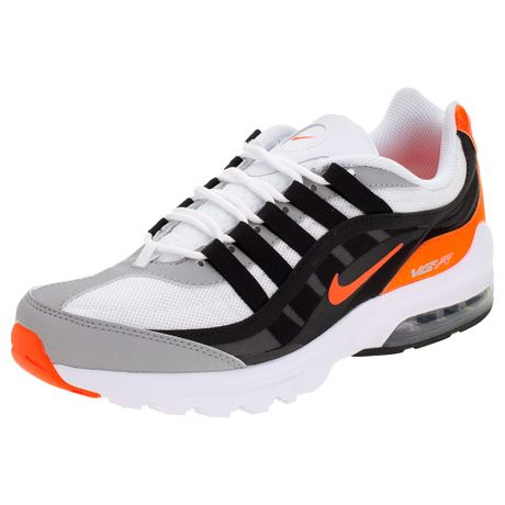 Tenis-Air-Max-VG-R-Nike-CK7583-2861730_034-01