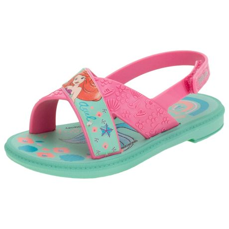 Sandalia-Infantil-Baby-Princesas-Encantadas-Grendene-Kids-22278-3292278_026-01