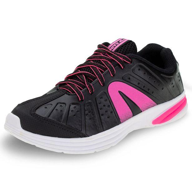 Tenis-Pace-Rainha-4201150-3781150_069-01