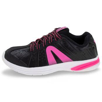 Tenis-Pace-Rainha-4201150-3781150_069-02