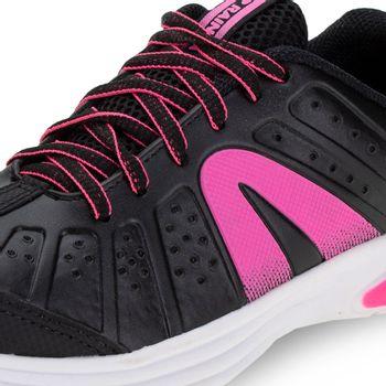 Tenis-Pace-Rainha-4201150-3781150_069-05