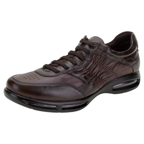 Sapato-Masculino-Air-Full-II-Democrata-114103-2624103_102-01