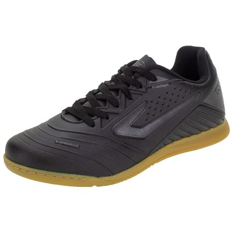 Chuteira-Futsal-Boleiro-III-Topper-TP00820002-3781004_001-01