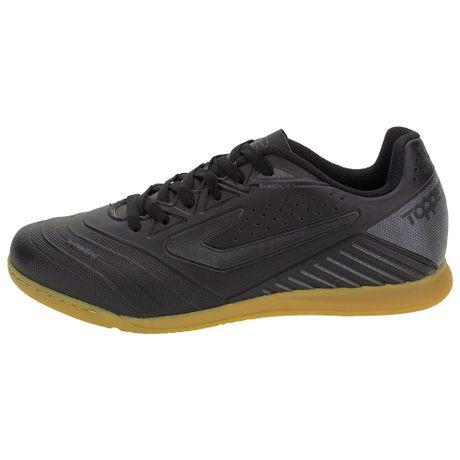 Chuteira-Futsal-Boleiro-III-Topper-TP00820002-3781004_001-02