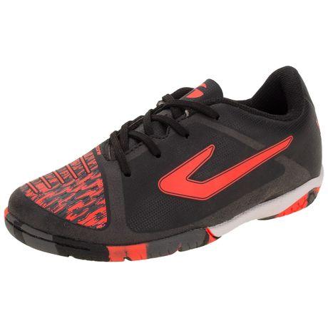 Chuteira-Top-Velocity-Extra-JR-Futsal-Topper-4203625266-3780294_053-01